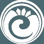 rada‐synergica‐logo‐weiss_150x150
